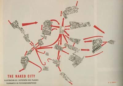 Debord_the_naked_city2-c5982193e818628a15173a8f851f8f75-