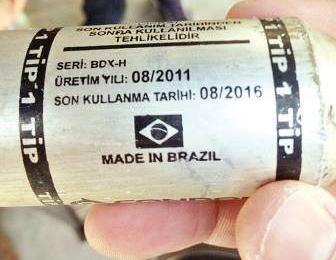 Made-in-brazil-75fb322e0b6c0290469609aae6b57720-