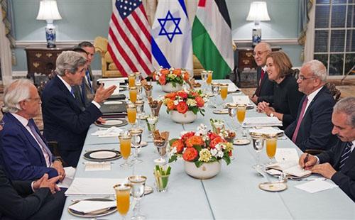 130730-peace-talks-5a.photoblog600-96dcb3d29d88b4f076a32a917354124e-