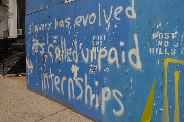 Unpaid_internships_business_desk-6e35cda42e9e3a9d8ec81e49653f7092-