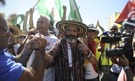 Manuel-sanchez-gordillo-c-008-98d6e0139d65d4815d90fdc9d9543caa-