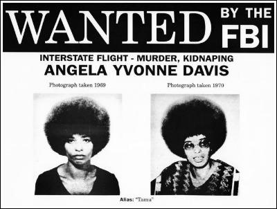 Angela_davis_fbi_wanted_poster-ddde1bd4dabcb10a01bf7fef66582863-