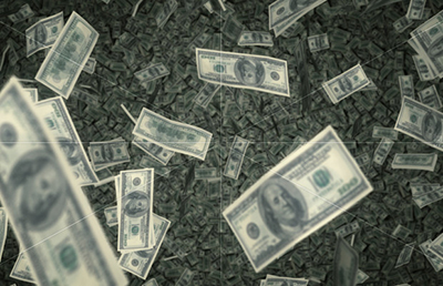Bass_visuals_money_falling_us_hd_1920x1080_30p-620x400-91419ddc1d96aaf2ee6820c41f4d6719-