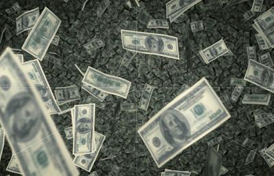 Bass_visuals_money_falling_us_hd_1920x1080_30p-620x400-91419ddc1d96aaf2ee6820c41f4d6719-