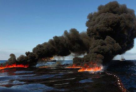 Rsz_la-oil-spill71-516052690f241f98dca4ae52d25de5d9-