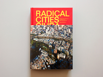 Radicalcities1-4d59a49ddb25f4e895eb597dccbd8b28-