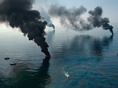 Gulf-oil-spill-615-b334f1827db783029424e8e7f99ee06f-