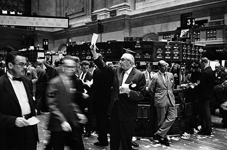 Ny_stock_exchange-f6445bb0b6690ceb056f103251329cdf-