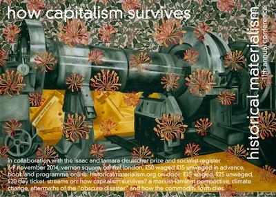 How_capitalism_survives_small-90e81de165d74704e22e4eb37ba614c6-