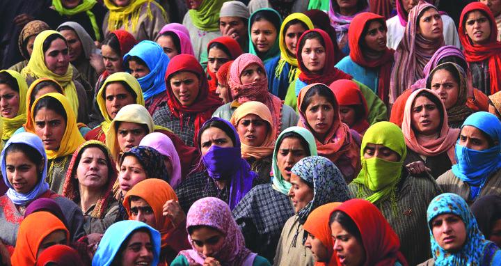 India3-4cb6460d4b3e6b770baa33f60aac9306-