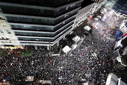 Syriza_photo-dc5e075c0dbd9fc67f421fa5f36381b6-