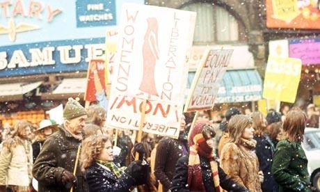 Womens-liberation-and-gay-001-db426ef95526e50b6638dda3051802c2-