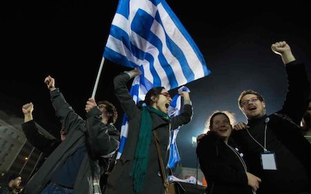 Shiny-happy-people-greek-election-fd0a4b32770a6c883a9d708e4bf47700-