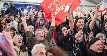 Syriza_win-09ec84c58092891055a9b43f95d9c372-
