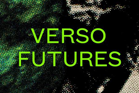 Verso_futures_logo_blog-b643f7225935531d483badf36a6fc936-