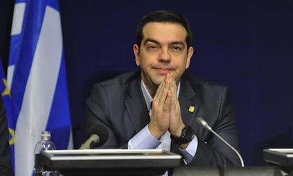 Tsipras2-058f86c735d1a3454663f6411e403e77-