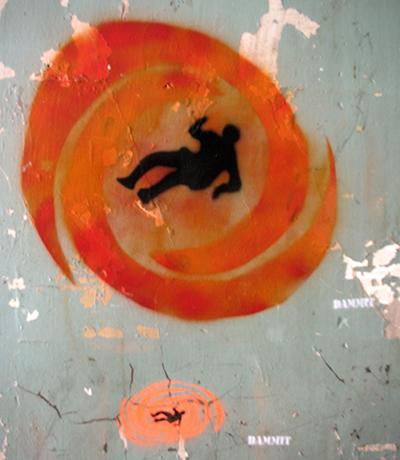 Vertigo_graffiti-e0d387ea7706090c663b4ac8b9a98827-