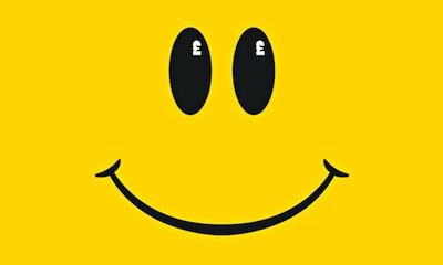Happy-faces-007-558252c31d4af6d24d31ceaf23787c9d-