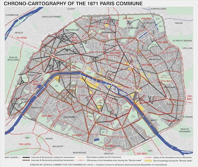 04-map-paris-commune-1871-army-offensives-leopold-lambert-fbefa664d4585e8fc75d14a50aa40afe-