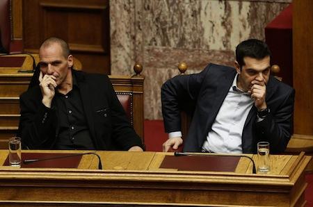 Varoufakis-d4202f0d004ac52d8a1a2c68d4f62b1b-