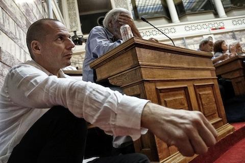 Varoufakis-floor-e0b7f128ef45dbd4e0ce21c3b868b23f-