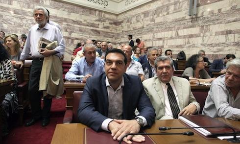 Tsipras2-8f9f086e8af908e4a9a48cde18fdd482-