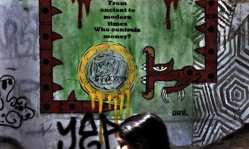 Euro-graffiti-in-athens--007-d0a2655702d9ccea01fb63c0e850c745-