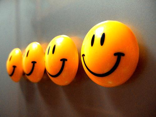 Happiness-dda76-287a2eb4af3f189ecad43d7ca25d8fe2-