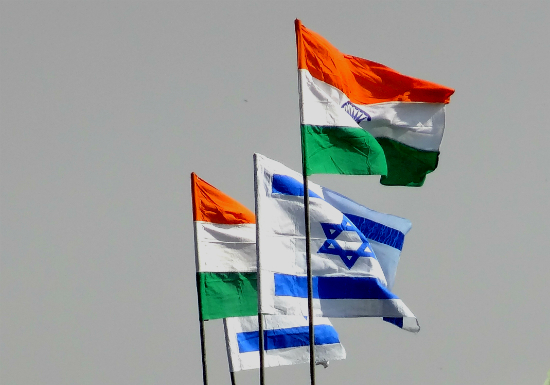 23_years_of_israel_india_diplomatic_relations-sm-3e2aef60bfd669c8657a9bf24cf079b6-