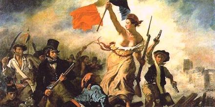 Walking-tours-of-paris-history-storming_the_bastille-440-2x1-0ff9d4348a37b2c0f45003c251d012f7-