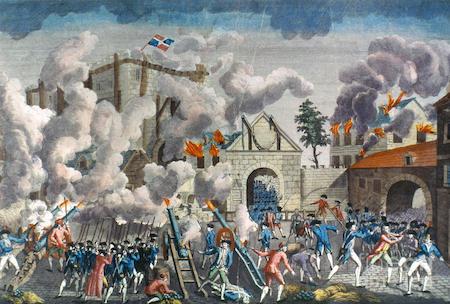 Capture-of-bastille-1789-granger-6b8c744238b2762ae2d8fae11fcfb0ce-