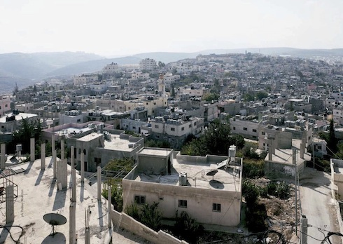 View-dheisheh-31777521b473483c356514d4ef8cd275-