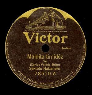Maldita_timidez-1e7265347ddec888b062d8e26ee71236-