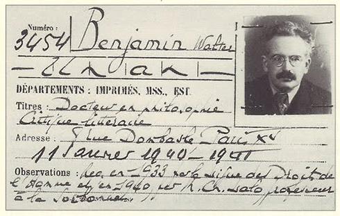Walter_benjamin_library_card-94617b7db295233c9ade1612bb97810e-