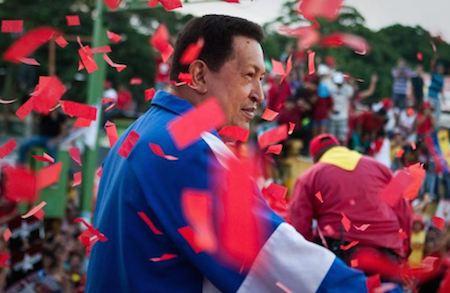 Chavez-confetti-142d30d63fcf4793d237ab3b88a3d815-