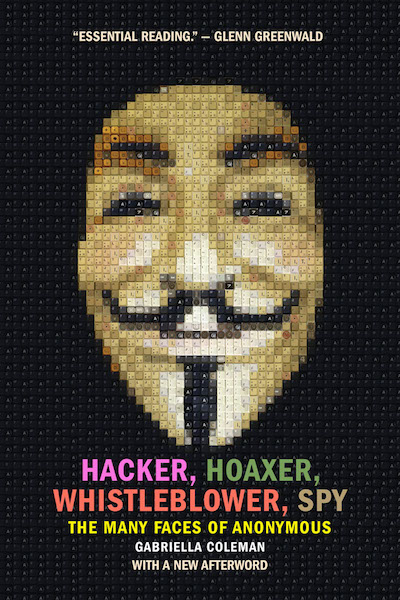 Hacker__hoaxer__whistleblower__spy_(pb_edition)-050949017f69894d5511c0d25f4f83cd-898064b61d6bc774ddea4eabcd7650bb-