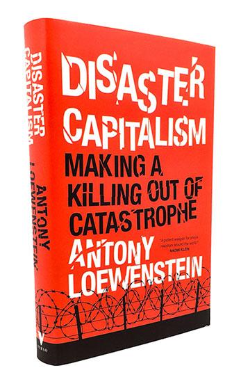 Disastercapitalismcover-blog-savedforweb-a6b5ca6931d3b44c6d72c99876a6ec89-