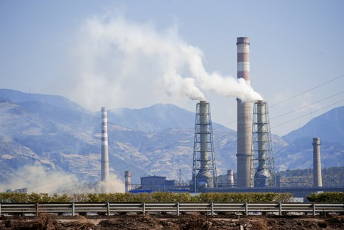 Shutterstock_131349737_china_emissions_news_featured-186a5825ff2aafaaeaae546966610507-