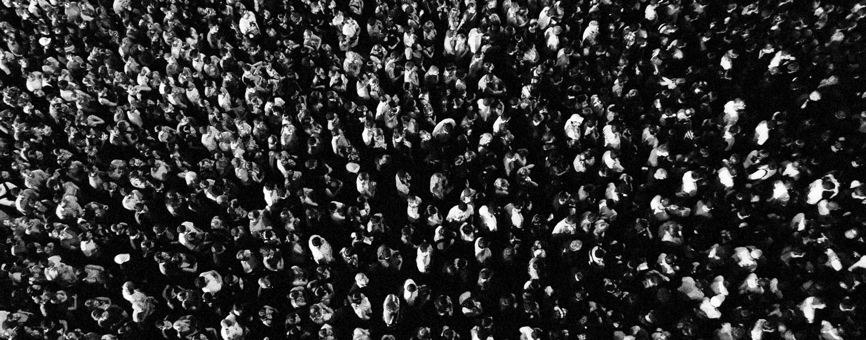 Crowds_and_party_image-74e603f2e1132f571cf2a66f0c42b2b9-