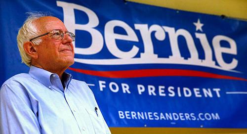 Berniesanders_president-