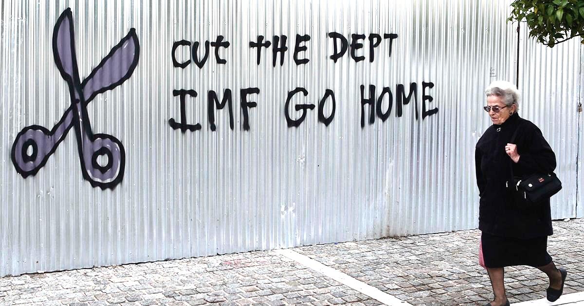 Anti_austerity_-adb80691b7c41fdedf1819c2a38f1fe9-