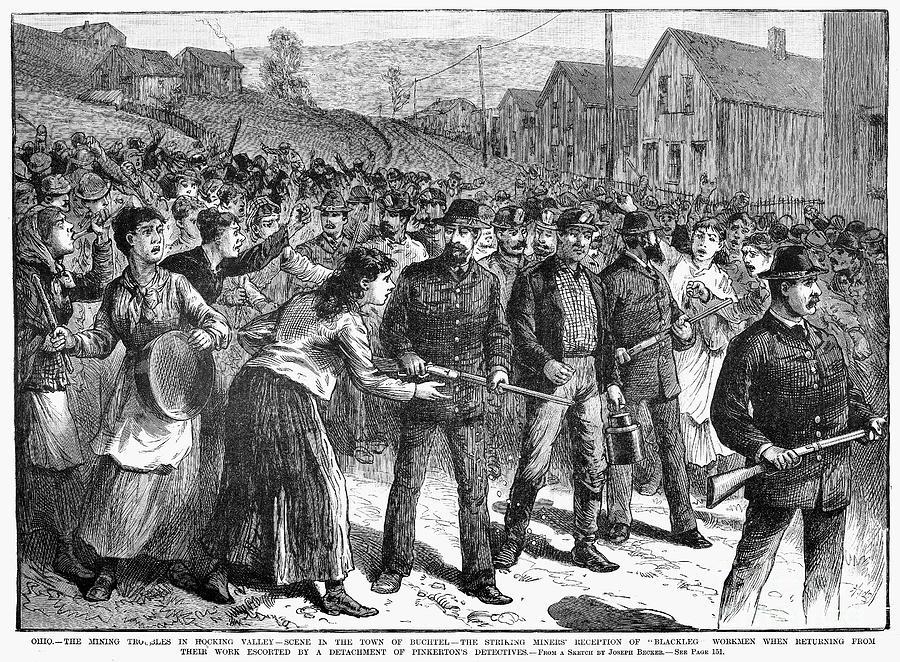 Coal-miners-strike-1884-granger-e8a6766dd0d2eac7c1b38abe49758905-