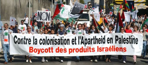 Bds_france-54893c014c112a3237e3392d9be556fc-