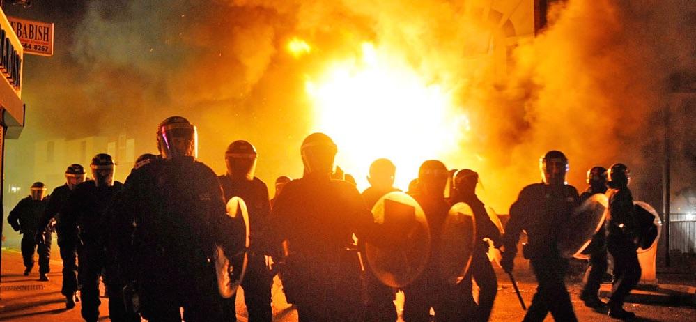Riot1-f366ee21e59c7cec83fef1bb7750b0bd-