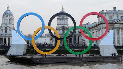 Olympic_rings-151892c2dea1c4cf4db259de3579d0c1-