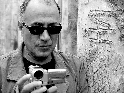 Abbas-kiarostami-5_%281%29-e0f71f0d5051e078ae095285f002da29-