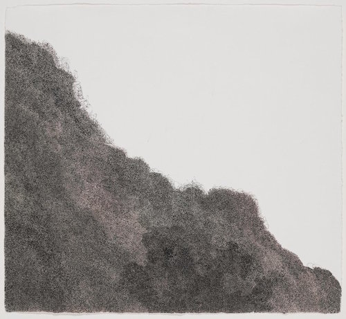 Conner_unfinished_drawing_1981-1983-f8367cf8c163b55d67c5d3ba8f8d735e-