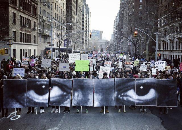 Protest_crop-6501f8f5a67a71ab3e654bdc27086505-
