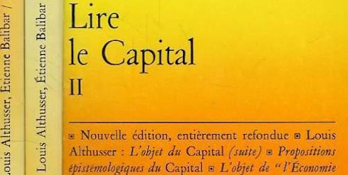 Lire_le_capital-69d142616cf406b939ff84228172e2ca-