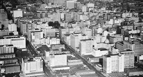 Downtown_1948_%281%29-